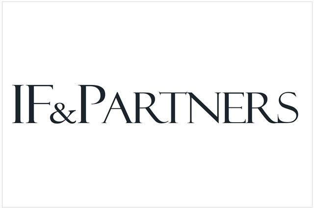 If and Partners