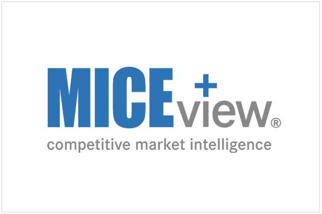 Miceview